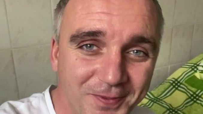 Сенкевич COVID-19,Сенкевич, мэр, Николаев, городской голова, коронавирус, пандемия, карантин, COVID-19