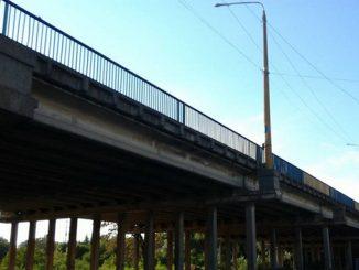 мост в Широкой балке, новости, ремонт, реконструкция, ГФРР, фонд, Николаев, мэр, Сенкевич, мост