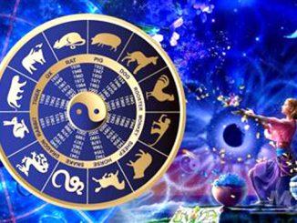 звезды, гороскоп, астропрогноз, предсказания