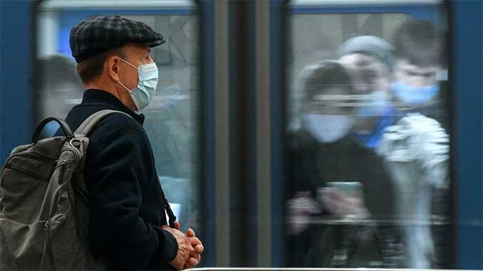 Где заражаются коронавирусом?, пандемия, карантин, коронавирус, врач, мнение, заражение, новости, Украина, здоровье, COVID-19, ковид