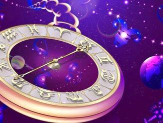 Астропрогноз, гороскоп, звезды, предсказания