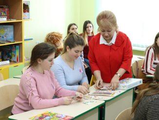 В.О. Сухомлинського, МНУ, університет, университет, образование, учеба,