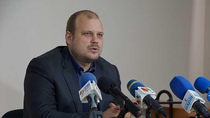 Второй тур выборов в Николаеве, Николаев, выборы, Сенкевич, Чайка, агитация, нарушения, избиратели, комиссии, ТИК, УИК,