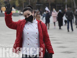 карантин, Кабмин, правительство, МОЗ, Минздрав, министерство здравоохранения, Украина, новости, ограничения