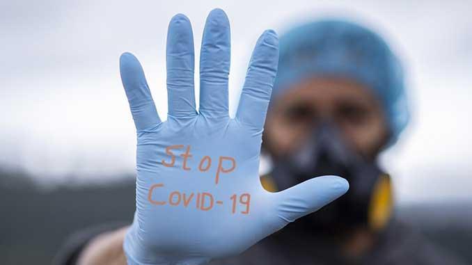 повторного локдауна, карантин, новости, Украина, Радуцкий, МОЗ, здоровье, пандемия, коронавирус, COVID-19,