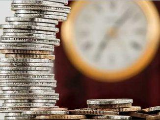 пенсии, Кабмин, правительство, пенсионеры, Шмыгаль, Пенсионный фонд, ПФУ