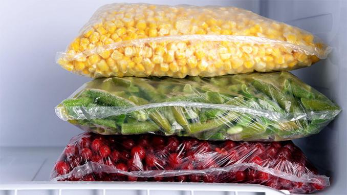 как сохранить продукты на зиму, новости, полезные советы, консервация, квашение, заморозка