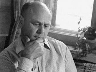 Михаил Божаткин