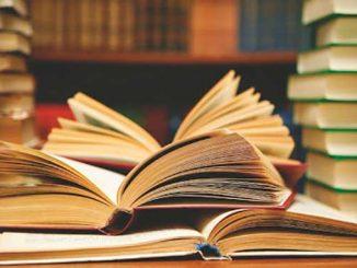 переименовать библиотеку, новости, Николаев, областная, научная, универсальная, библиотека, Гмырева, Креминь. ОГА