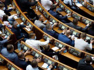 Комитет избирателей Украины, парламент, Украина, новости, Европейская солидарность, ОПЗЖ, За будущее, Голос, СН, Батькивщина