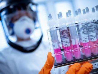ПЦР, тесты, коронавирус, новости, пандемия, Николаев, Николаевщина, управление здравоохранения, COVID-19, здоровье,