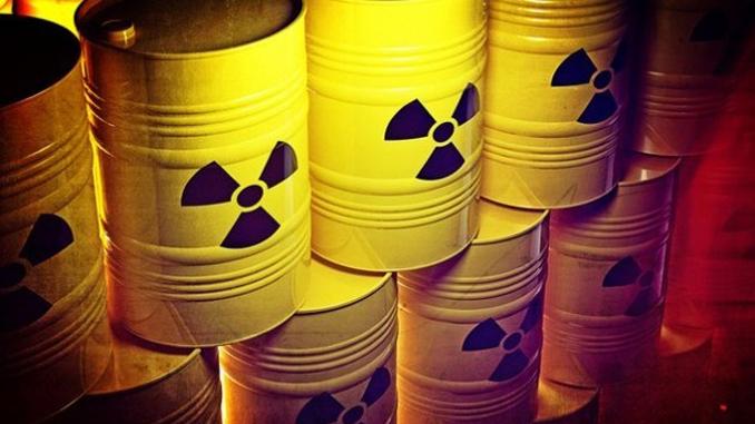 ядерного топлива ,Хранилище ,Зона отчуждения, новости, Энергоатом, Кабмин, ОЯТ, РФ, Украина