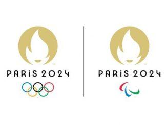 Олимпиады-2024, брейк-данс, серфинг, скалолазание, Олимпиада ,Олимпийские игры, спорт, новости, Париж