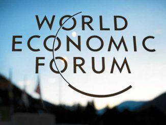 Всемирный экономический форум, Давос
