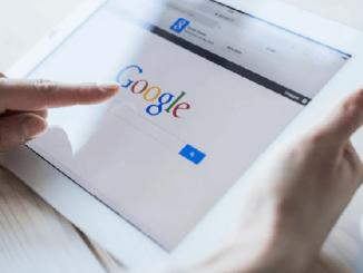 Сбой Google, интернет, IT технологии, планшет, удаленная работа
