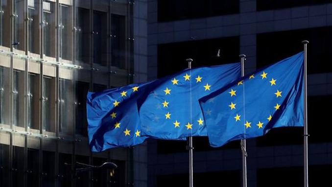 ЕС, Евросоюз, новости, акт Магнитского, Евросоюз, санкции, РФ, Россия, Крым, Донбасс, война, ОРДЛО, Украина, МИД,