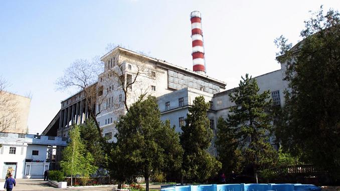 Николаевская ТЭЦ, тепло, тариф, отопление, НКРЭКУ, новости, Николаев