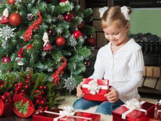 Год Быка, Новый Год, Зодиак ,подарки