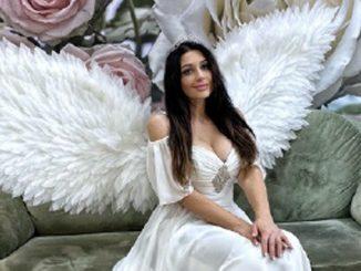 Марина Мазанко, Мальва, депутат, горсовет,конкурс красоты, мисс Украина-2020, конкурс, новости, ОП-ЗЖ