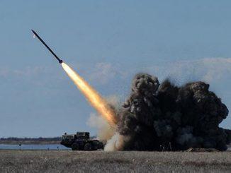 """Ракетный комплекс """"Нептун"""", ВСУ, Министерство обороны, вооруженные силы, войска"""