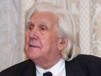 Николая Троянова, театр, культура, Николаев
