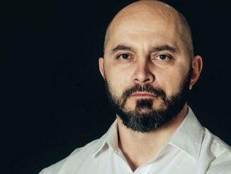 Евгений Павлович