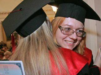 """отменили """"красные дипломы"""" ,новости, МОН, министерство образования, образование, Шкарлет, диплом,"""