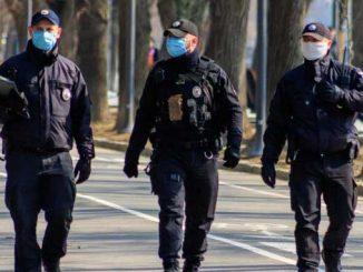 карантинные штрафы, новости, карантин, штрафы, коронавирус, локдаун, COVID-19,