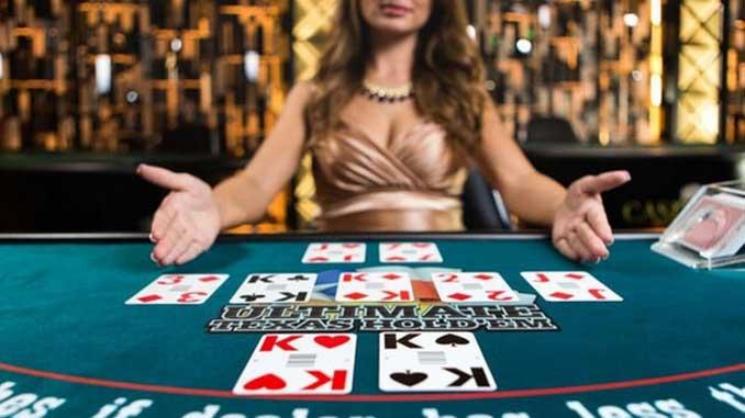 комиссия по регулированию азартных игр, новости, казино, онлайн-казино, игральный бизнес, лотереи, комиссия,
