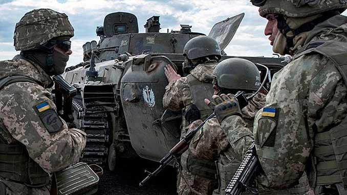 ВСУ в рейтинге армий, новости, ЗСУ, Украина, армия, мир, рейтинг