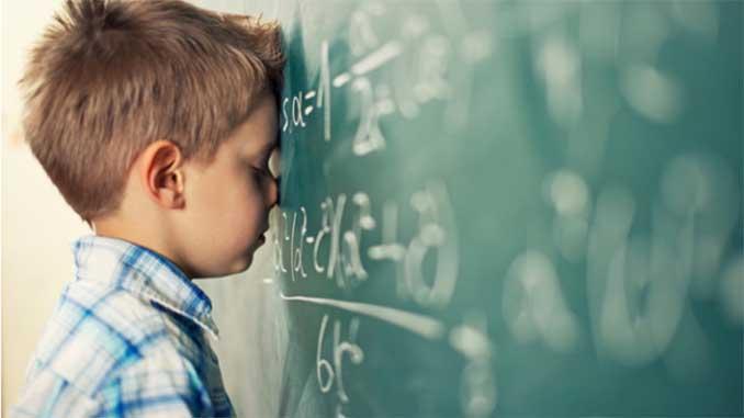 Как будут работать образовательные учреждения, новости, МОН, Кабмин, учеба, наука, ВУЗы, школы, дети