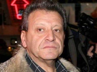 Борис Грачевский, Ералаш, новости, киножурнал, кино, режиссер