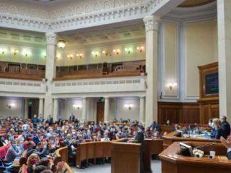 закон о референдуме, Украина, референдум, новости, закон, народовластие, новости, Украина, Верховна Рада