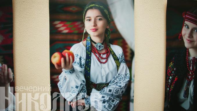 карусель историй, фото александра сайковского