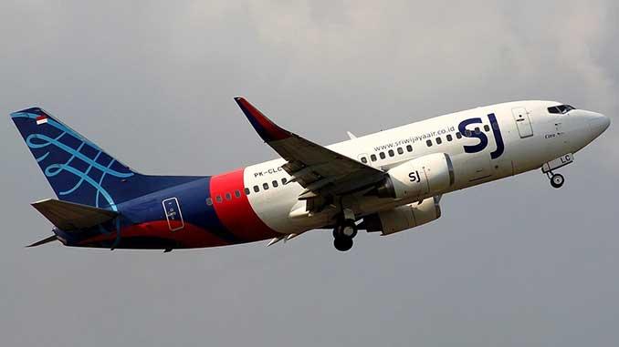 разбился Боинг, новости, происшествия, Боинг, SJ182, Индонезия, самолет, катастрофа, Sriwijaya Air