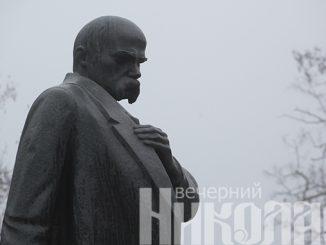 шевченко, соборность, фото александра сайковского