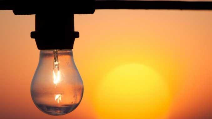 Укрэнерго веерные отключения, новости, Укрэнерго, веерные отключения, электроэнергия, уголь, Витренко