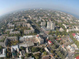Городскоп, Николаев, хроники, новости,