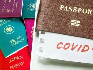 прогноз по возобновлению туризма, новости, Украина, туризм, Ковид-паспорта, Covid-19, коронавирус, пандемия, туризм, карантин