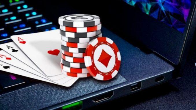 Онлайн покер онлайн важное vegas casino online codes