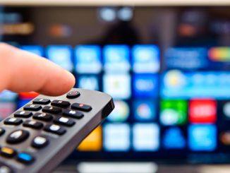 Телевидение, 112 канал лишили лицензии