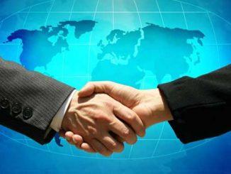 соглашение о свободной торговле, новости, Украина, Великобритания, торговля, новости