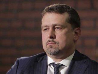 Верховный Суд отменил Семочко, новости, Верховный суд, Украина, Семочко, Бигус, Порошенко, скандал,