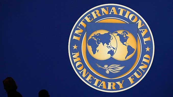 Миссия МВФ, новости, МВФ, фонд, финансы, миссия, Украина, новости