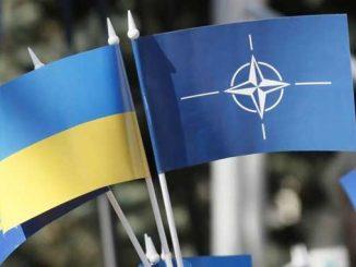 Украина-НАТО, новости, Украина, НАТО, NATO, программа, президент,