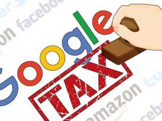 налог на Google, новости, Украина, налог ,Гетьманцев, Google, Facebook, Amazon, новости,