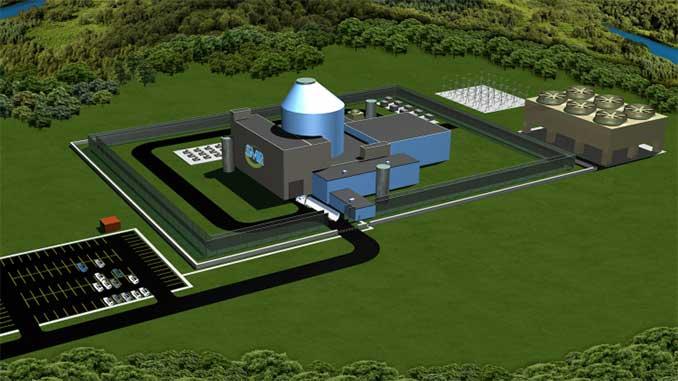 Минэнерго, Украина, Чехия, ММР, атомная энергетика, новости, АЭС, Бойко,