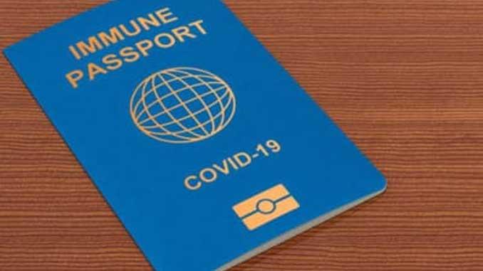 зеленые COVID-паспорта, новости, Австрия, ЕС, Европа, Евросоюз, Европейский союз, Курц, коронавирус, пандемия, COVID-19, вакцина,