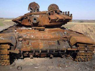 На Донбасс, новости, война, Украина, РФ, конфликт, ОРДЛО, танки, Грады, вооружение, техника,