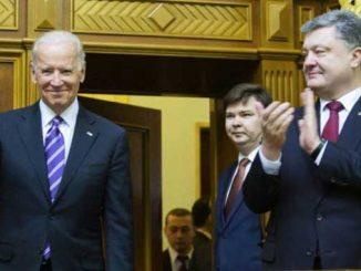 НАБУ Порошенко, новости, Украина, НАБУ, Порошенко, Байден, Кузьмин, дело,